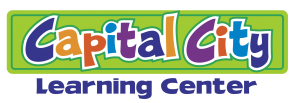 CCLC_Logo_CapitalCity