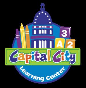 CCLC_Logo_Circle